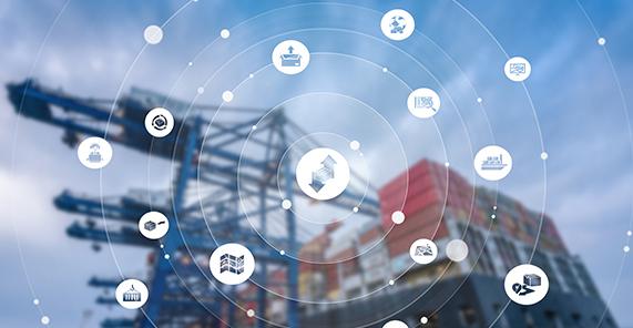易舱物流_港口综合信息服务-数据接口